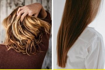 8 sai lầm khi gội đầu gây hại cho mái tóc mà hầu hết mọi người đều mắc phải