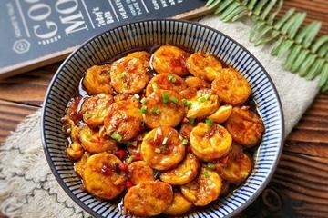 Bỏ túi, cách làm đậu rim chua ngọt, dễ làm ngon cơm