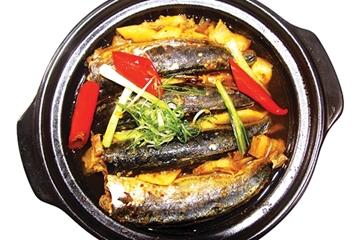 Cách kho cá thơm ngon chỉ với nguyên liệu này cá không tanh