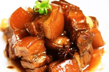 Cách kho thịt ngon, thơm ngon, đậm đà dễ làm ai ăn cũng khen ngon