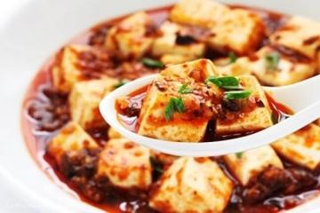 Cách làm đậu phụ thịt băm vừa thơm ngon dễ làm