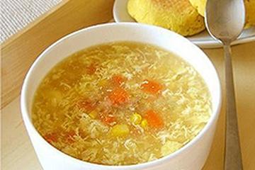 Cách nấu món súp bò ngon cho bé yêu ăn ngon miệng