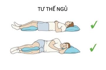Cách ngủ ngon với top 10 cách để chìm vào giấc ngủ nhanh