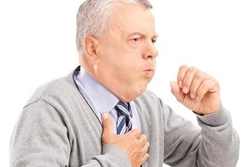 Công dụng của củ cải trắng trị bệnh đường hô hấp và một số bệnh khác