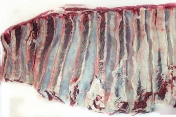 Làm bò hầm, chọn 3 phần thịt này là ngon nhất, đến người bán cũng phải khen bạn