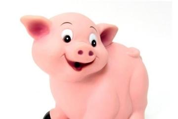 Lợn con đi thăm bạn câu chuyện ý nghĩa hay mẹ nên kể cho bé