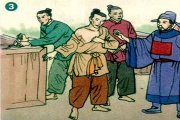 Nguyễn Khoa Đăng câu chuyện hay giúp bé ham học hơn