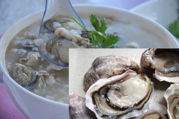 Tác dụng của hàu, nguồn dinh dưỡng cho sức khỏe, với nhiều món ăn ngon